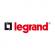 Maintenance Engineer at Legrand