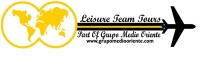 Jobs and Careers at Leisure Team Travel and Tours  Egypt