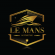 Marketing Research Internship at Lemans Group