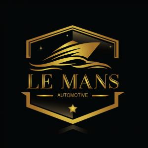 Lemans Group Logo
