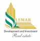 Jobs and Careers at Lemar Egypt Egypt