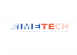 Web Back-End Developer - Alexandria at Ime tech