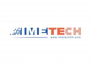 Ime tech Logo