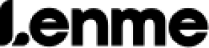 Lenme Logo