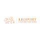 LeoPort Export Systems