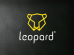 Real Estate Sales Executive (Indoor) at Leopard