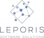 Senior Web Developer at Leporis Software Solutions