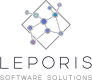 Jobs and Careers at Leporis Software Solutions Egypt