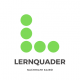 Jobs and Careers at LernQuader Nachhilfe Kairo Egypt