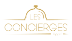 Concierge Supervisor (Hotel Caliber)