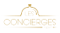 Concierge Supervisor (Hotel Caliber) at Les Concierges Egypt