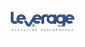 Business Analyst at Leverage Financial Consultancy