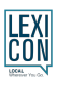 Jobs and Careers at Lexicon-Trans Egypt