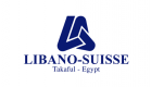 Jobs and Careers at Libano Suisse Egypt