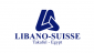Sales Representative at Libano Suisse