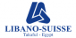 Sales Executive at Libano-Suisse Takaful