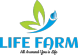 Logistics Supervisor at Life Farm
