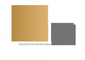 Life Key Academy Logo