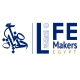 Jobs and Careers at Life Makers Foundation Egypt
