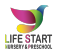 Jobs and Careers at Life Start academy Egypt