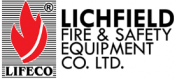 Jobs and Careers at LifeCo - Lichfield Fire & Safety Equipment FZE Egypt