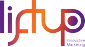 Conceptual Graphic Designer at Liftup- Innovative Marketing