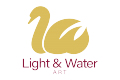 Jobs and Careers at Light and Water Art Egypt