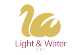 Sales Account Manager at Light and Water Art