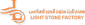 Web Developer at LightStone