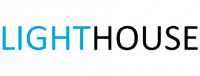 Jobs and Careers at Lighthouse Misr Egypt