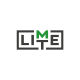 Jobs and Careers at Limelite LLC. Egypt