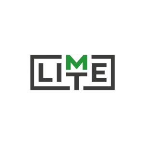 Limelite LLC.  Logo