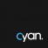 Account Executive at Cyan
