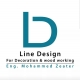 Jobs and Careers at Line Design Egypt