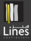 Jobs and Careers at Lines Egypt
