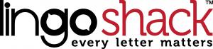Lingo Shack Logo