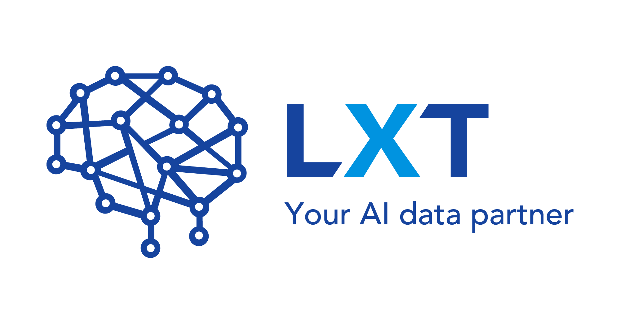صورة Job: Project Manager at LxT in Giza, Egypt