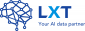 Financial Controller at LxT