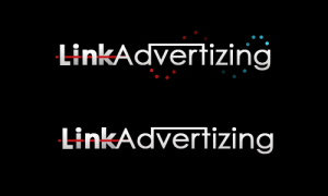 Link AdvertiZing Logo
