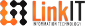 Web Designer at LinkIT