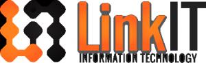 LinkIT Logo