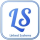 Jobs and Careers at Linked Systems Egypt
