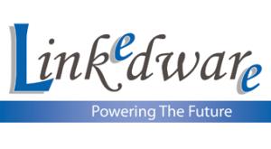 Linkedware Logo