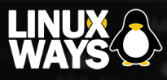 Junior Linux System Administrator