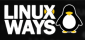 Junior Linux System Administrator at Linux ways