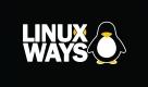 Linux System Administration - Alexandria