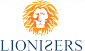 Accountant at Lionisers