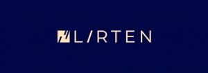 Lirten Logo