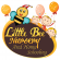Jobs and Careers at Little Bee Nursery & Homeschooling Egypt