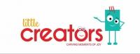 Jobs and Careers at Little Creators Preschool Egypt